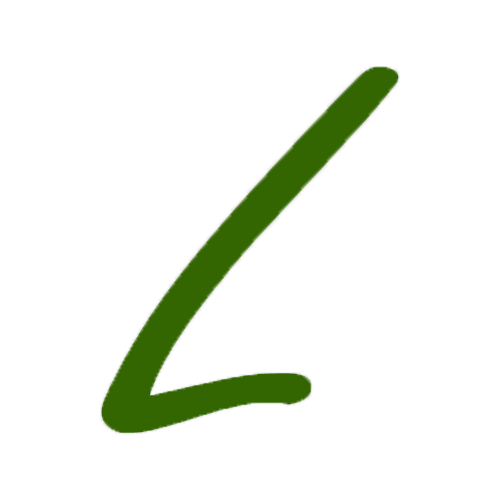 logo_lendl